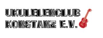 Ukulelenclub Konstanz e.V.